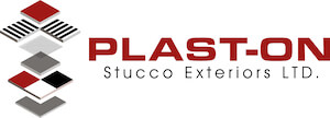 Plast-On Stucco Systems